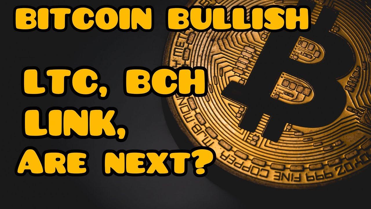 ar galite laimėti naudodami dvejetainius variantus cme bitcoin futures expiration date 2021