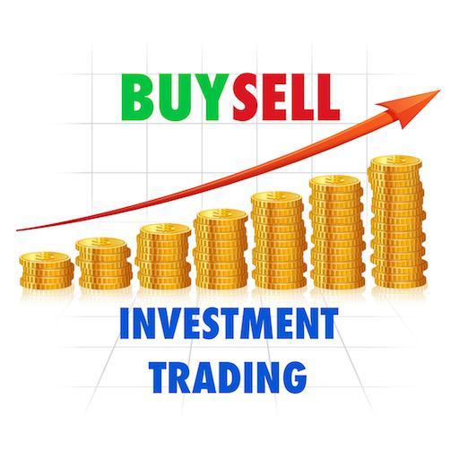prekybos platinos strategija