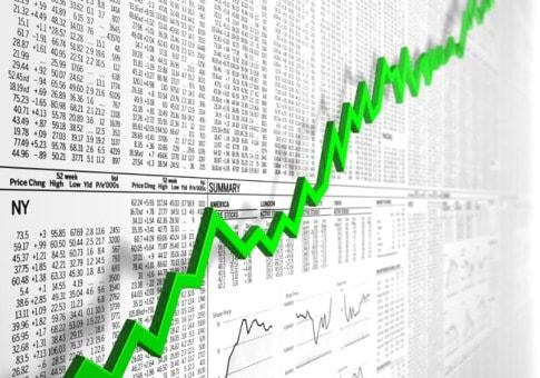 akcijų išpardavimo prekybos strategija dvejetainis variantas ppt