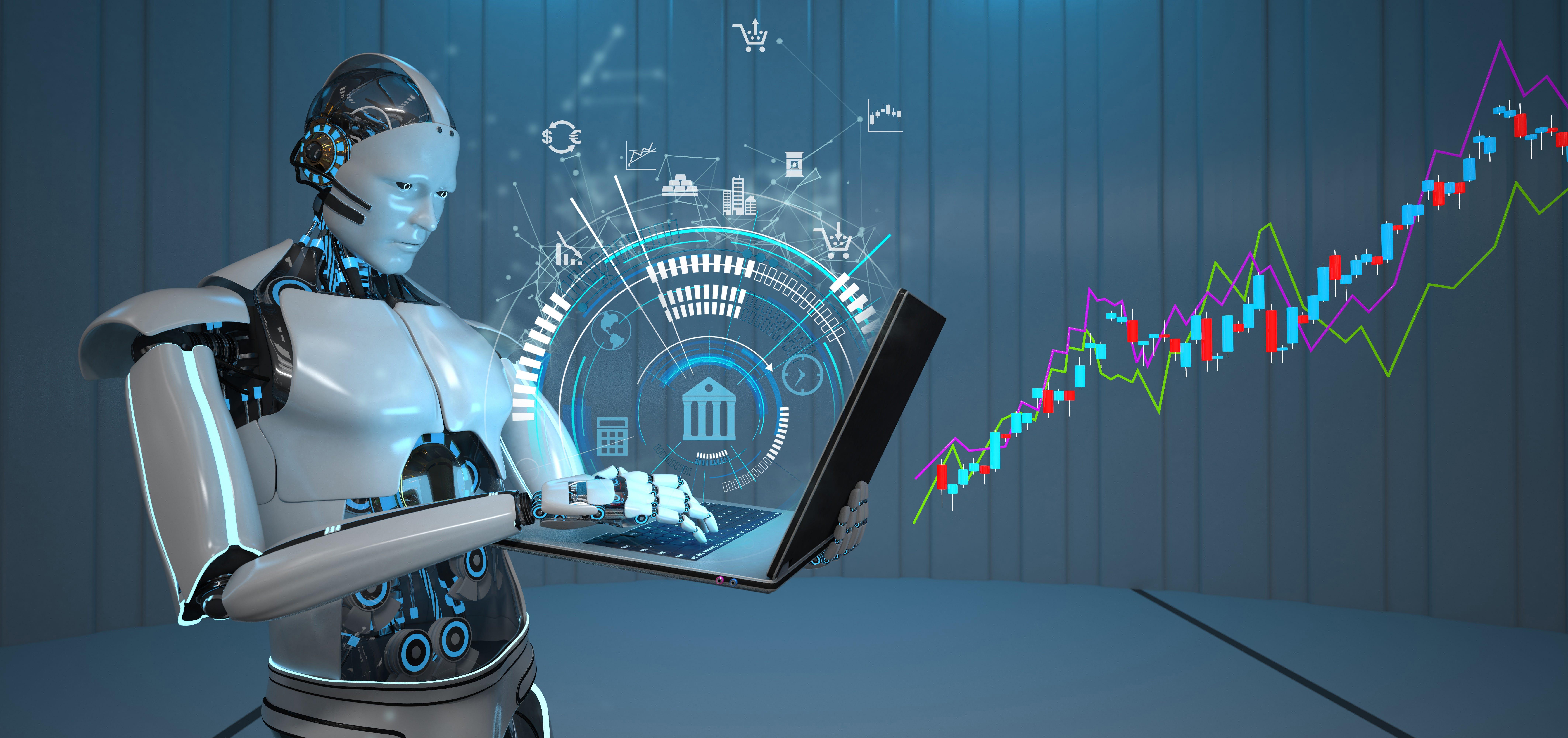 automated cryptocurrency trading system biržoje prekiaujamų akcijų pasirinkimo sandorių ypatybės