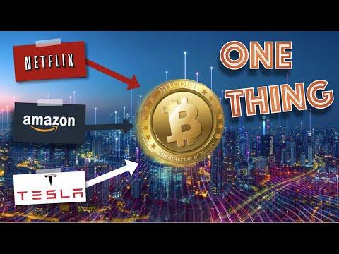geriausias kriptovaliutos investavimo planas