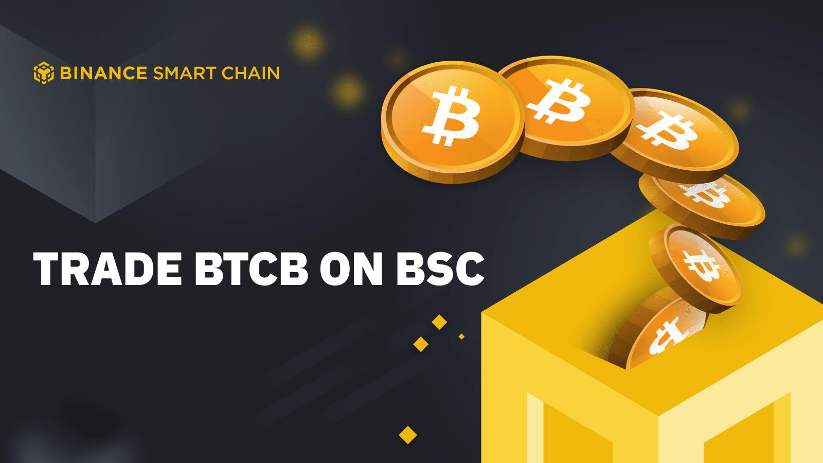 bitcoin price usd binance x akcijų pasirinkimo sandoriai
