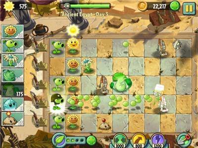 karo strategijos žaidimai nemokamai atsisiųsti pilną versiją