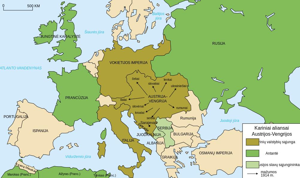 strategija ir taktika 2 pasaulinis karas pilna versija