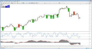 crypto trader course
