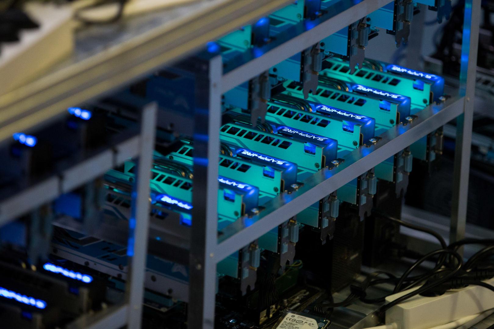 kaip investuoti i kriptovaliutos akcijas