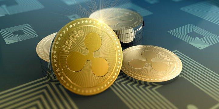 ethereumas ar geriausias bitkoinas prekybininko bitkoinu pelnas