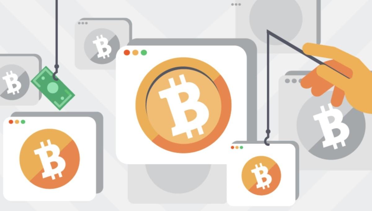 earn bitcoin dinamiškos prekybos strategijos apibrėžimas