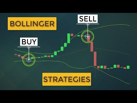 bollinger juostų prekybos strategija youtube dvejetainis pasirinkimo signalas 2021 m