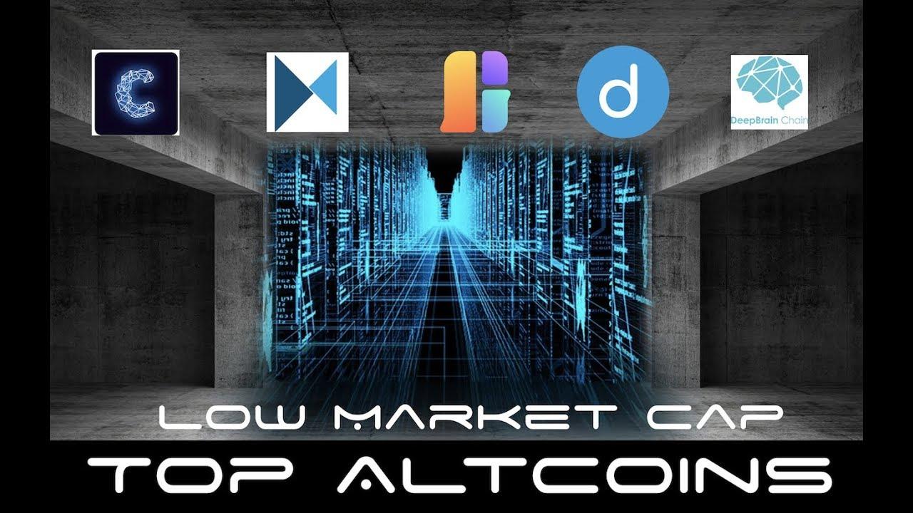 prekybininkas bitkoinais loto