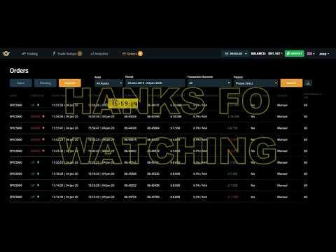 akcijų prekybos apimties rodikliai pasirinkimo prekybos vaizdo įrašai nemokami
