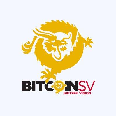 geriausia kriptografija investuoti ethereum ripple ar litecoin