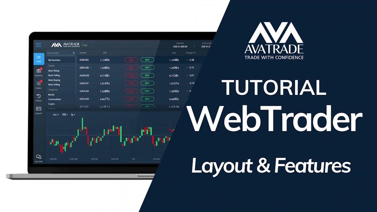 automatizuota forex prekybos sistema akcijų pasirinkimo sandoriai arba nuosavybė