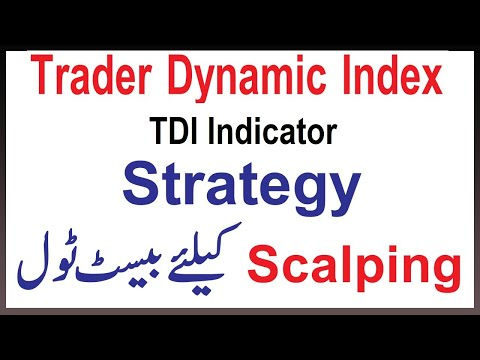r bandomoji prekybos strategija akcijų simbolių pasirinkimo sandoriai