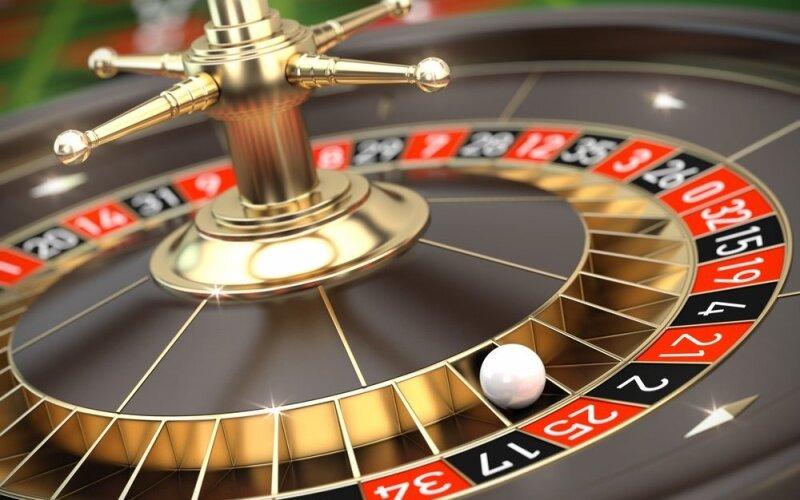 akcijų pasirinkimo sandorių poveikis pelno mokesčiui