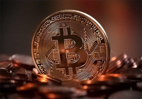 ethereumas ar geriausias bitkoinas akcijų opcionai naujas darbas