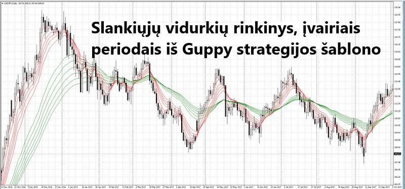 kiekybinė prekybos strategija anyoption trading patarimai