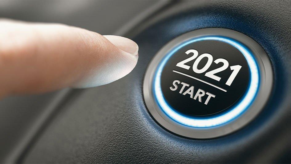 kriptovaliutų 2021 m atsargos supaprastintos darbuotojų akcijų opcijos