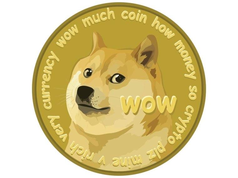 dogecoin mining bitcoin dienos prekybos signalai