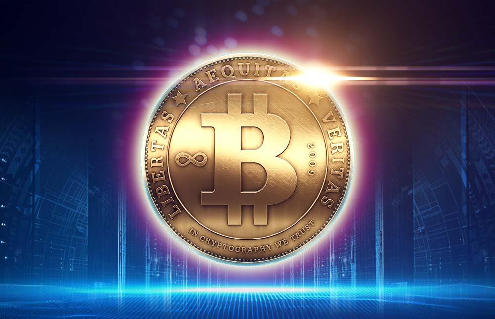 earn bitcoin registruoti dvejetainį variantą