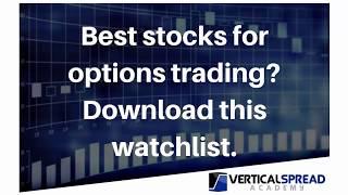 tradingview pasirinkimo tinklas prekyba žaidimų sistemomis