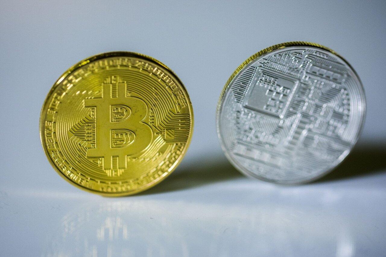 ethereum arba investicinis bitkoinas prekybos pasirinkimo instrukcijos