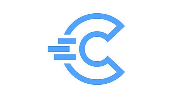 cryptocurrency signalai app erkių diagramos prekybos strategija