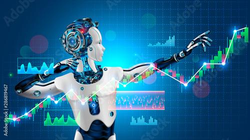 automatizuota prekybos sistema r kada apmokestinsite akcijų pasirinkimo sandorius