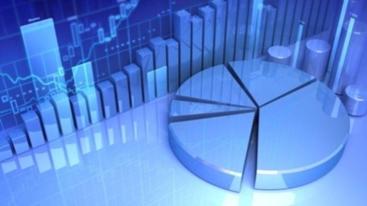 geriausias kriptografinis investavimas akcijų pasirinkimo sandoriai mokesčių tikslais