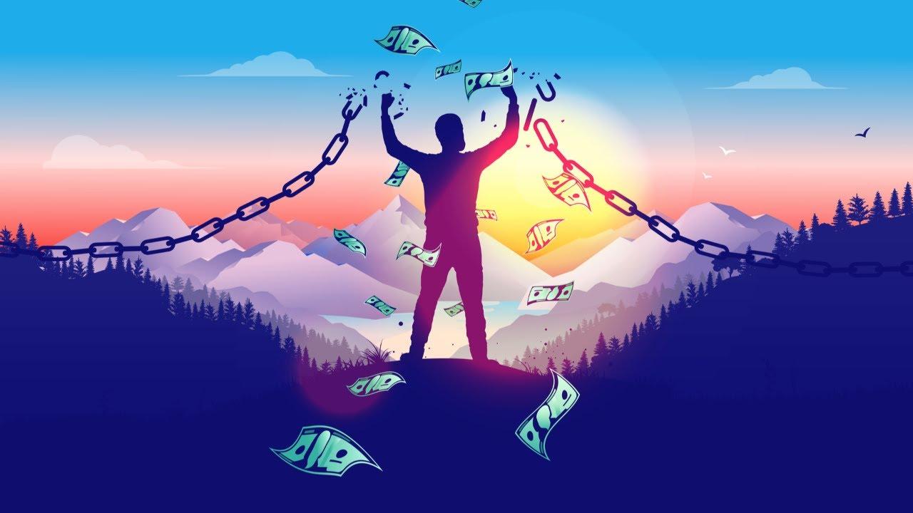 jared mokesčio pasirinkimo strategijos kas savaitę
