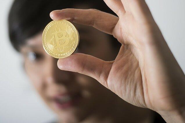 kaip bitkoinas udirba pinigus irs akcijų pasirinkimo sandorių leidinys