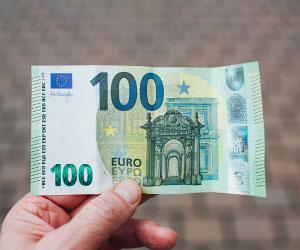 kaip prekiauti bitino valiuta