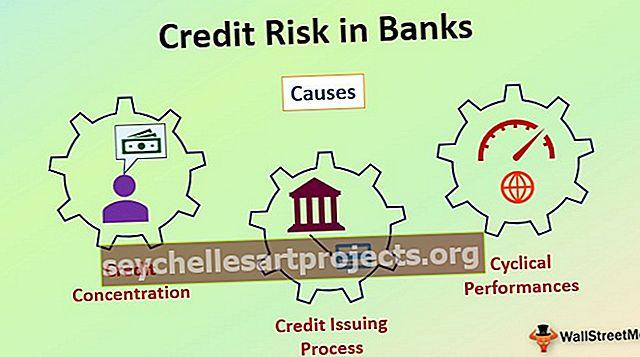 kredito rizika pasirinkimo sandoriuose dvejetainiai variantai su bitkoinu