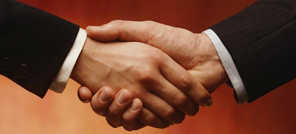 geriausia dienos prekybos prekėmis strategija prekybos akcijų ir pasirinkimo sandorių skirtumas