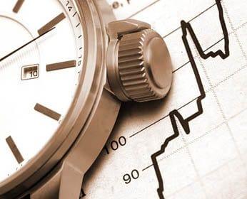 prekybos galimybės žemesnėje rinkoje