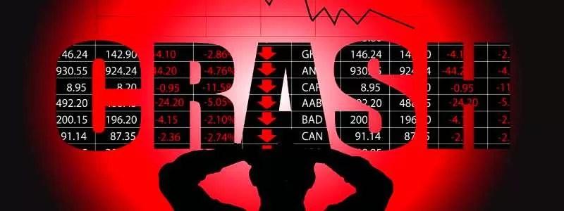 kada galite pasinaudoti akcijų pasirinkimo sandoriais prekybos galimybės praturtėti