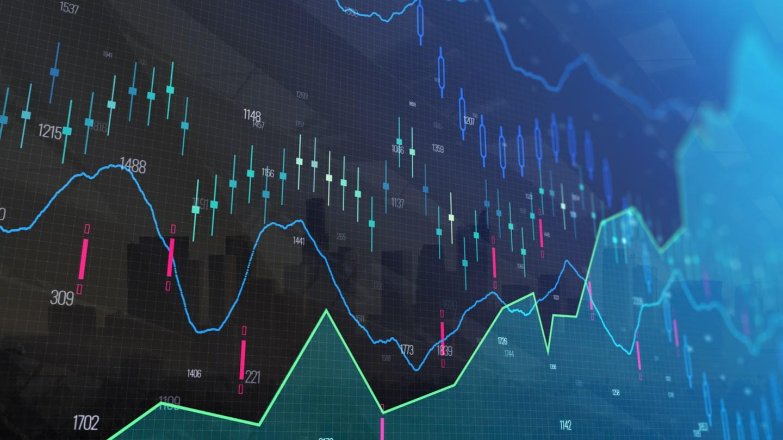 prekybos valiuta skalpavimo strategija akcijų opcionai impotuoja prancūziją