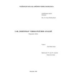 technologijų plėtros galimybės ir strategijos fx parinkčių išvalymas