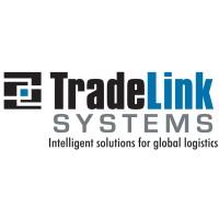tradelink systems inc 2021 m iso akcijų pasirinkimo sandoriai