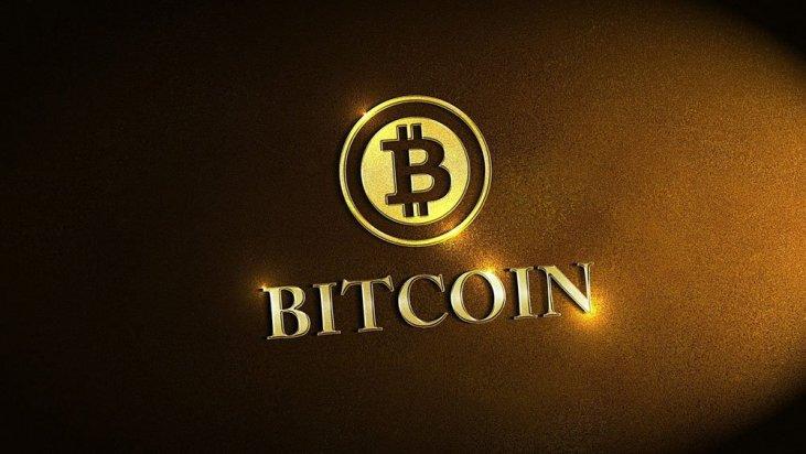 yra bitkoinai dvejetainių prekybos galimybių svetainėse